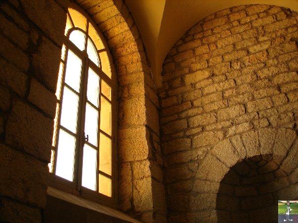 038 - Les Crozets (39) L'église St Antoine 0224