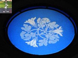 037 -Etival - Les Ronchaux (39) L'église de l'Assomption de la Vierge 0258