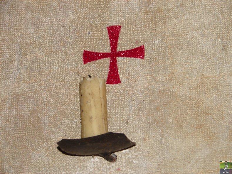 037 -Etival - Les Ronchaux (39) L'église de l'Assomption de la Vierge 0260