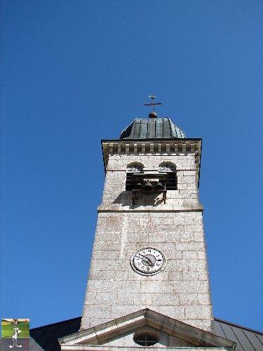 036 - Leschères (39) L'église St Denis 0295