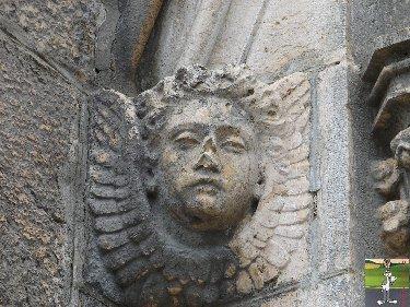 032 - Le Lac des Rouges Truites (39) L'église de la Nativité 0401
