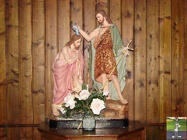 032 - Le Lac des Rouges Truites (39) L'église de la Nativité 0407