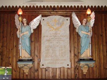 032 - Le Lac des Rouges Truites (39) L'église de la Nativité 0408