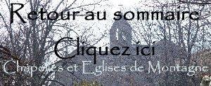 014 - Lamoura (39) L'église St François de Sales _retour_sommaire