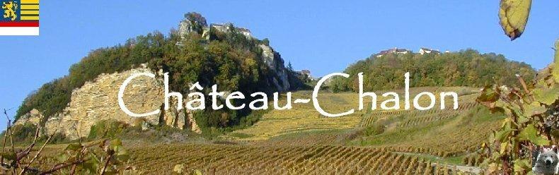 [39] : 20 octobre 2005 - Château-Chalon 0001
