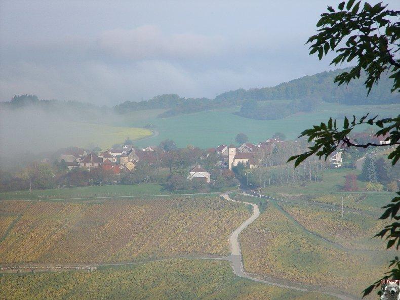 [39] : 20 octobre 2005 - Château-Chalon 0013