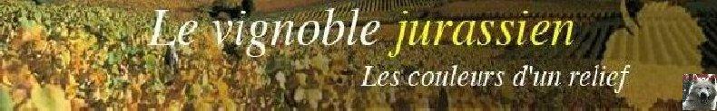 [39] : 20 octobre 2005 - Château-Chalon 0019