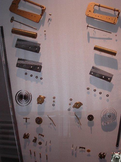 Le musée de la Boite à musique et des Automates - Ste-Croix 0004