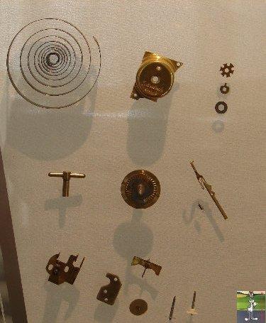 Le musée de la Boite à musique et des Automates - Ste-Croix 0007