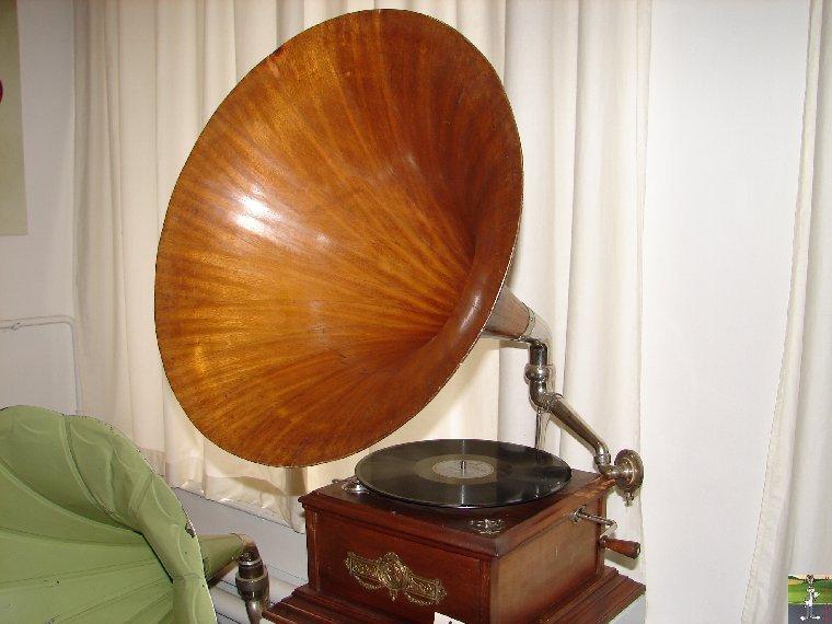 Le musée de la Boite à musique et des Automates - Ste-Croix 0074