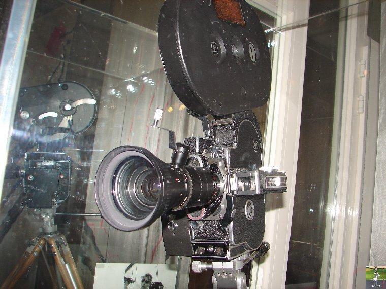 Le musée de la Boite à musique et des Automates - Ste-Croix 0079