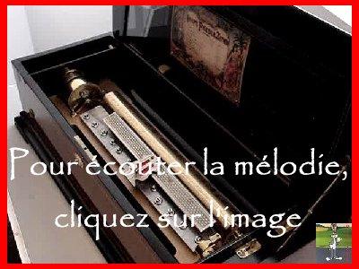 Le musée de la Boite à musique et des Automates - Ste-Croix V3