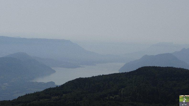 Tout au sud du massif, le col du Grand Colombier - 20 août 2012 012