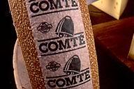 Le Comté 0002