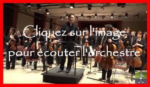 Concert du 12/12/12 - L'Orchestre Victor Hugo de Franche-Comté V1