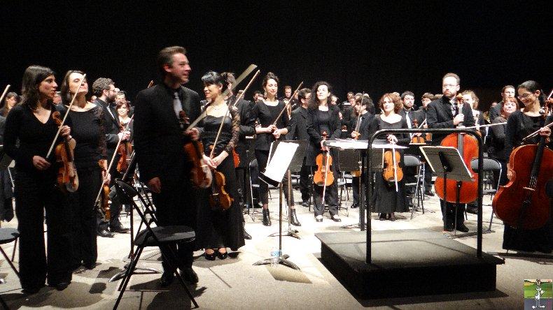 L'orchestre Victor Hugo Franche Comté - Concert du Nouvel An - 12 janvier 2014 002