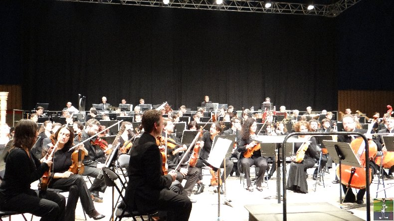 L'orchestre Victor Hugo Franche Comté - Concert du Nouvel An - 12 janvier 2014 003