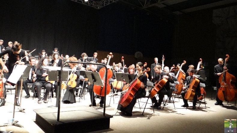 L'orchestre Victor Hugo Franche Comté - Concert du Nouvel An - 12 janvier 2014 004
