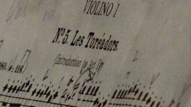 L'orchestre Victor Hugo Franche Comté - Concert du Nouvel An - 12 janvier 2014 D
