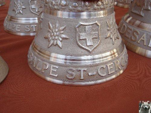 La 19 ème Désalpe de St-Cergue (VD) 0005