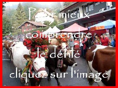 La 19 ème Désalpe de St-Cergue (VD) 0022a