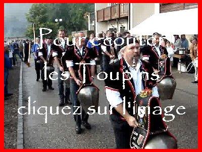 La 19 ème Désalpe de St-Cergue (VD) 0025