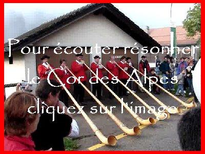 La 19 ème Désalpe de St-Cergue (VD) 0037b