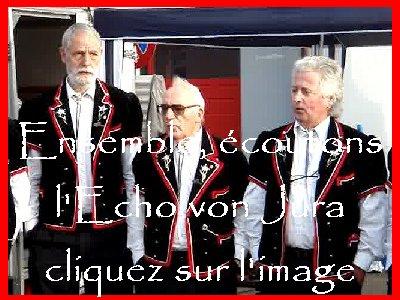 La 19 ème Désalpe de St-Cergue (VD) 0053a