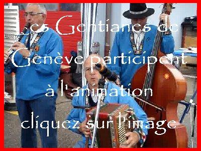 La 19 ème Désalpe de St-Cergue (VD) 0066