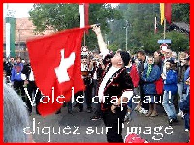 La 19 ème Désalpe de St-Cergue (VD) 0067