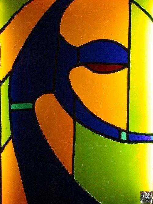 2006-06-28 et 2006-07-07 : Duilio et Gabrielle - De la terre au verre... 0025