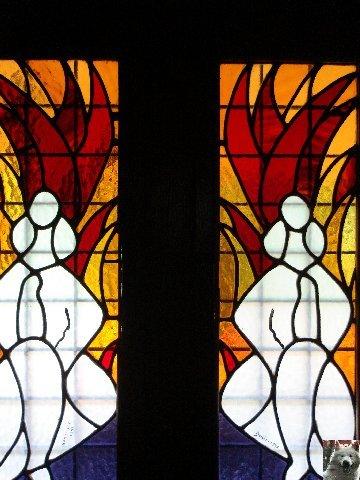 2006-06-28 et 2006-07-07 : Duilio et Gabrielle - De la terre au verre... 0048