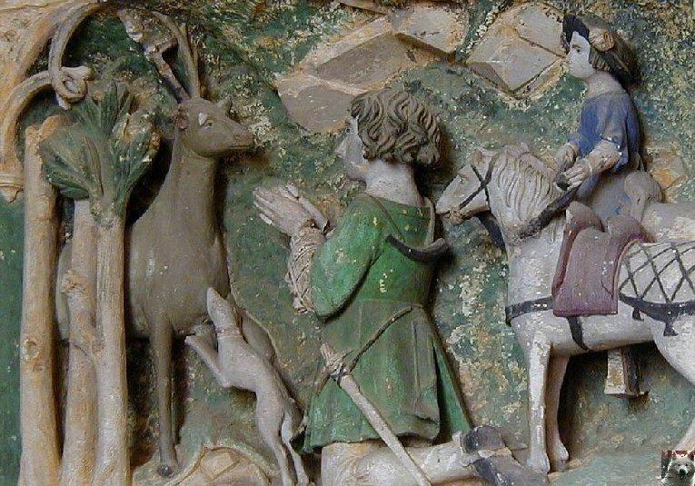 046 - Saint-Lothain (39) L'église 0013
