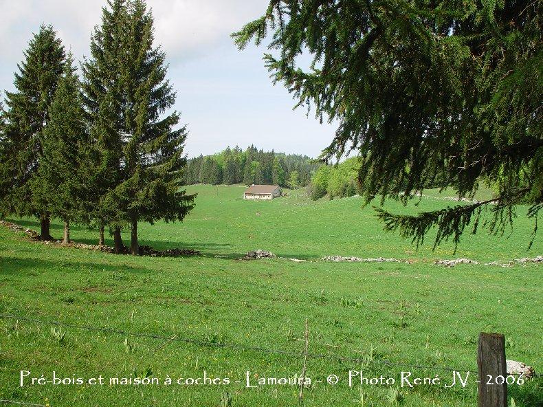 Les archives de la photo d'accueil 2006-07-lamoura