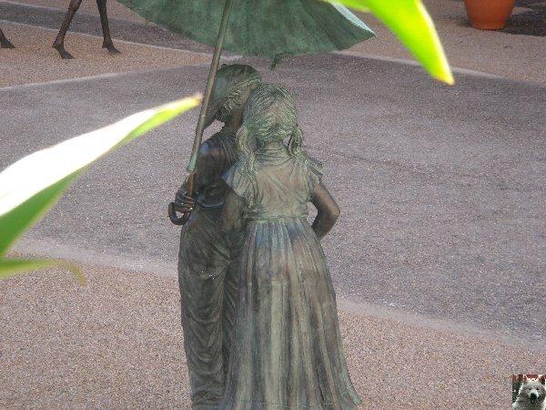 2007-08-24 : Exposition Christian Maas - Mairie de Saint-Claude (39) 0023
