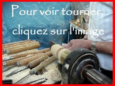 2007-07-24 : Marché artisanal de Saint-Claude (39) V02