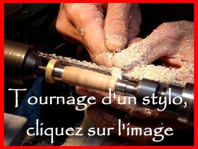 2007-07-24 : Marché artisanal de Saint-Claude (39) V03