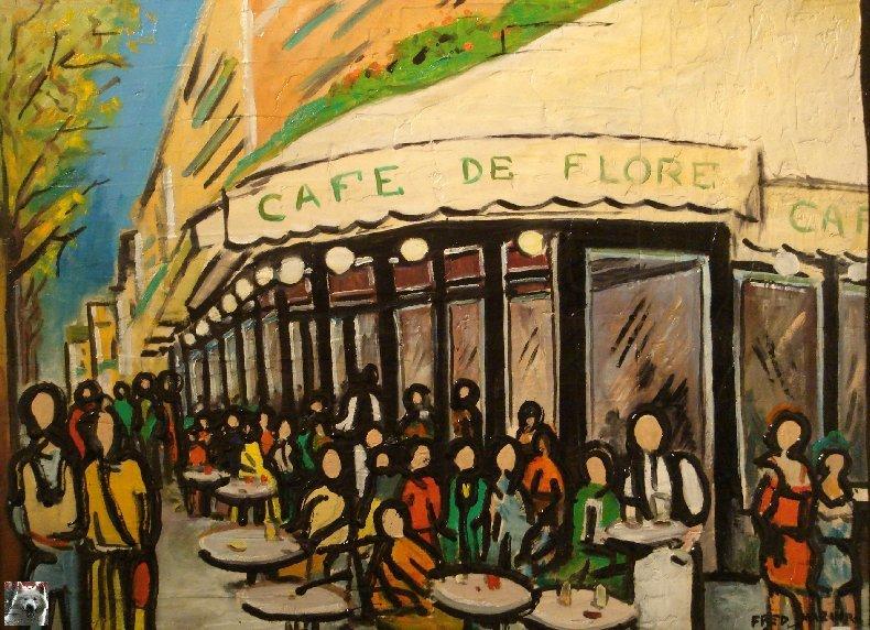 2008-01-10 : Fred Mazuir - Caveau des Artistes 0013