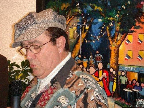 2008-01-10 : Fred Mazuir - Caveau des Artistes 0026