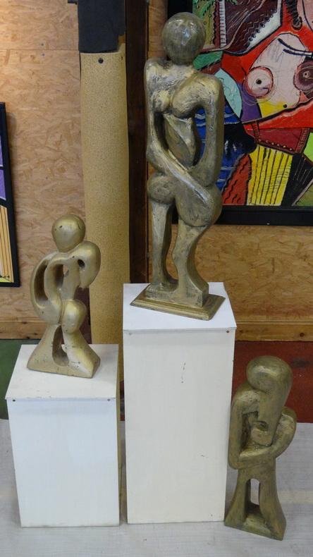 2015-08-01 : Exposition Fred Mazuir à Longchaumois (39) 059