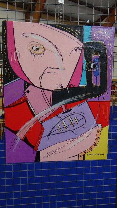 2015-08-01 : Exposition Fred Mazuir à Longchaumois (39) 102