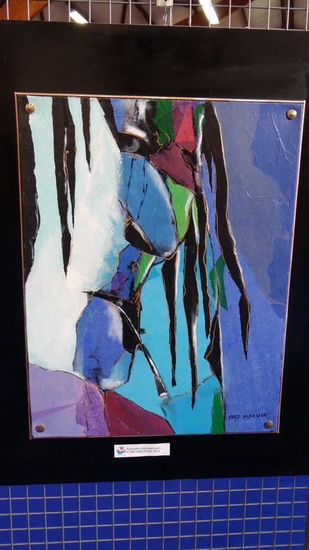 2015-08-01 : Exposition Fred Mazuir à Longchaumois (39) 106
