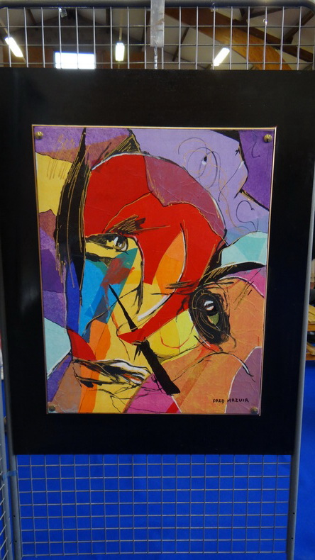 2015-08-01 : Exposition Fred Mazuir à Longchaumois (39) 107