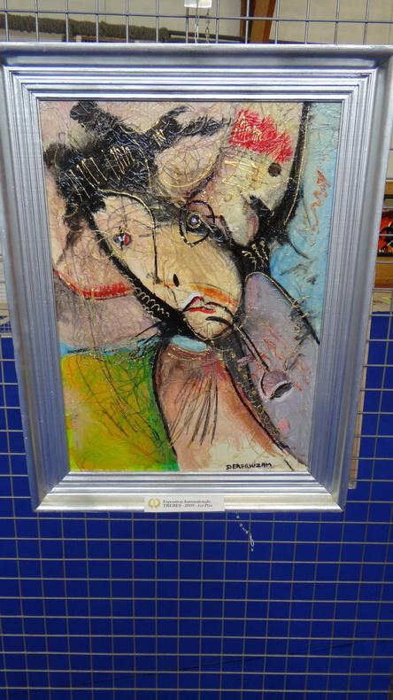 2015-08-01 : Exposition Fred Mazuir à Longchaumois (39) 108
