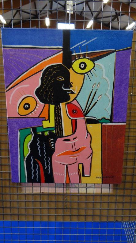 2015-08-01 : Exposition Fred Mazuir à Longchaumois (39) 109
