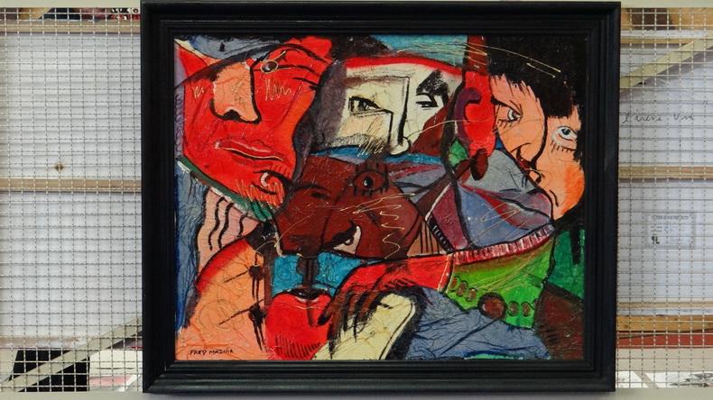 2015-08-01 : Exposition Fred Mazuir à Longchaumois (39) 117