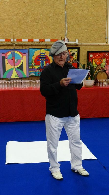 2015-08-01 : Exposition Fred Mazuir à Longchaumois (39) 131