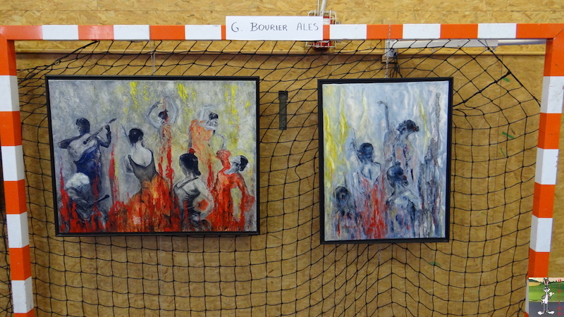 2017-07-07 : Expo Fred Mazuir Longchaumois (39)  2017-07-07_FM_054