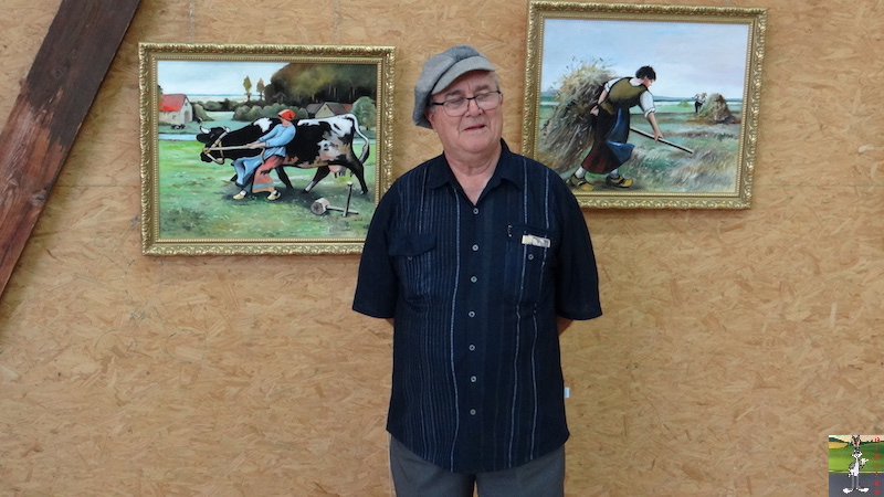 2017-07-07 : Expo Fred Mazuir Longchaumois (39)  2017-07-07_FM_123