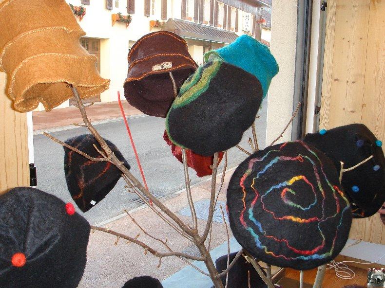 2008-02-23 : Expo Pascale - Reuben à Lamoura (39) 0009
